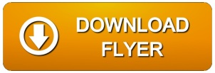 DownloadFlyerButton